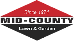 Mid-County Lawn & Garden